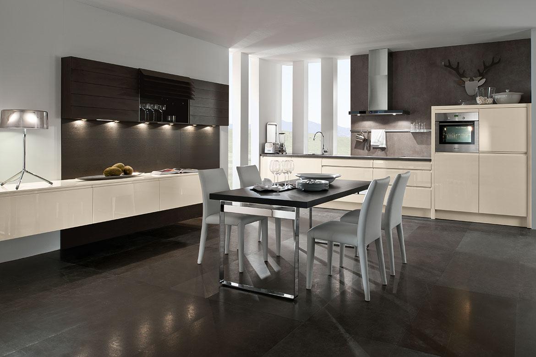 Design – küchen von tech art küchen design – großheubach / miltenberg