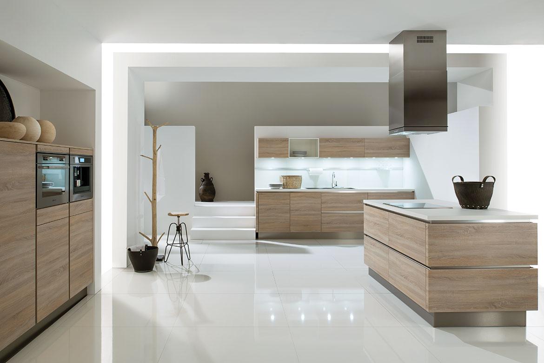 Küchen modern art  MODERN – Küchen von Tech-Art Küchen-Design – Großheubach / Miltenberg