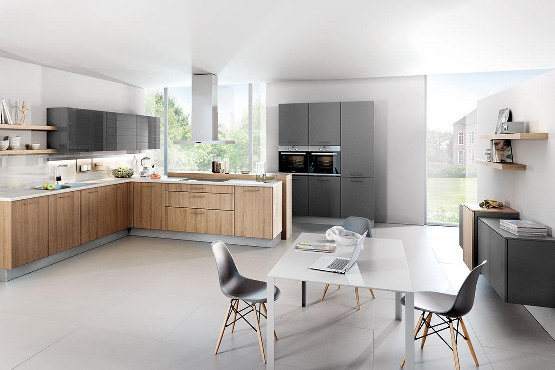 Modern ?? Küchen Von Tech Art Küchen Design ?? Großheubach Miltenberg .  Modern Küche Design ...