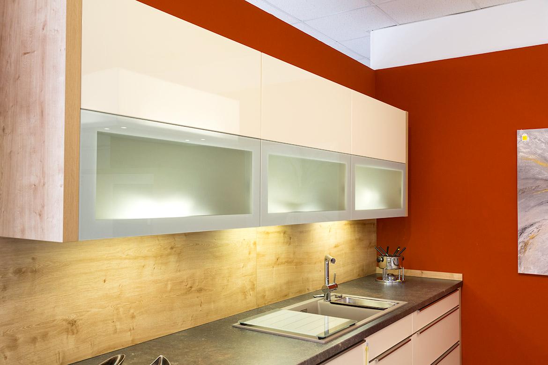 ausstellungs dokumentation 12 k chen von tech art k chen design gro heubach miltenberg. Black Bedroom Furniture Sets. Home Design Ideas