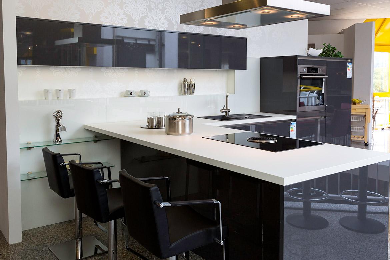 ausstellungs dokumentation 19 k chen von tech art k chen design gro heubach miltenberg. Black Bedroom Furniture Sets. Home Design Ideas