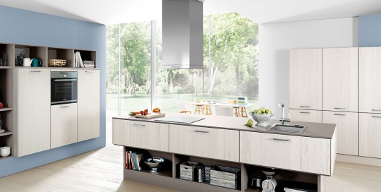 1095 chene k chen von tech art k chen design gro heubach miltenberg. Black Bedroom Furniture Sets. Home Design Ideas